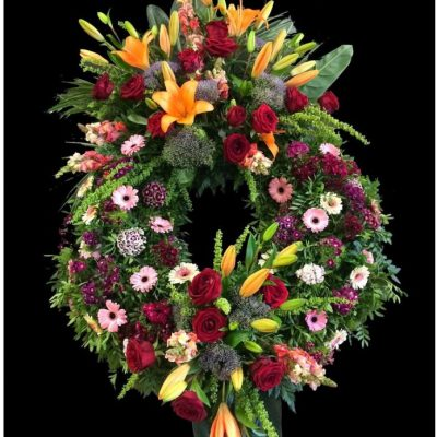 corona-flores-dos-copetes-1
