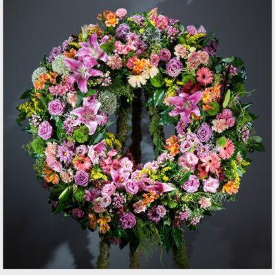 corona-flores-completa-1
