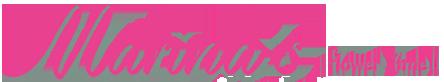 logo12017