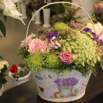 cesta-flores-1