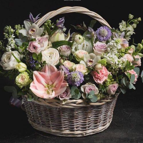 cesta-de-flores-1