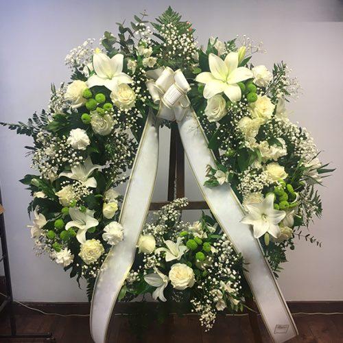 corona-funeraria-flores-1