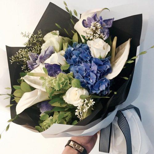 ramo-flores-variado-4