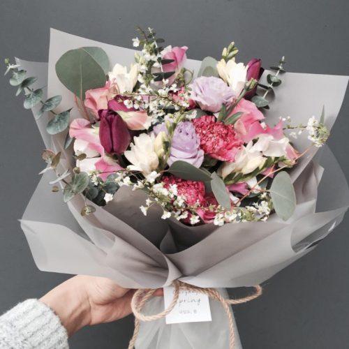 ramo-flores-variado-5