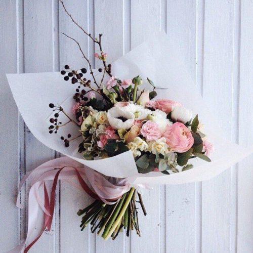 ramo-flores-variado-6