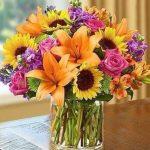 ramo-flores-variado-8