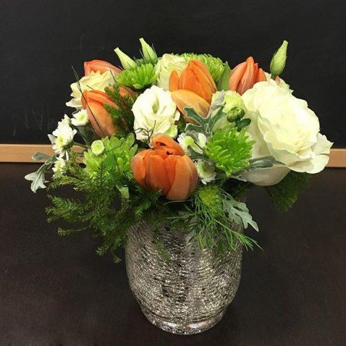 centro-flores-3