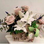 centro-flores-4
