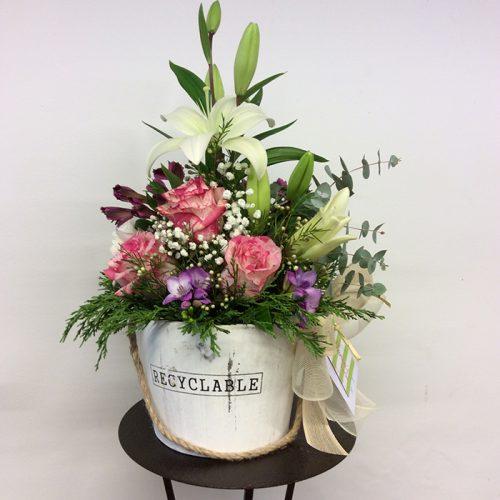 cesta-flores-11