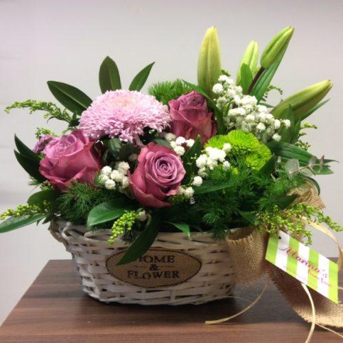 cesta-flores-21