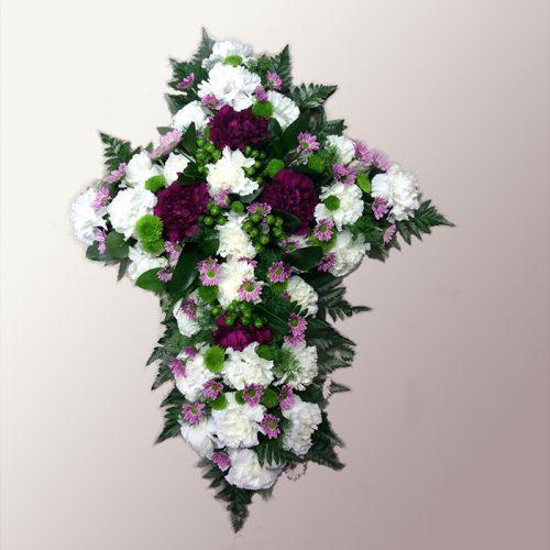 crus-de-flores-11